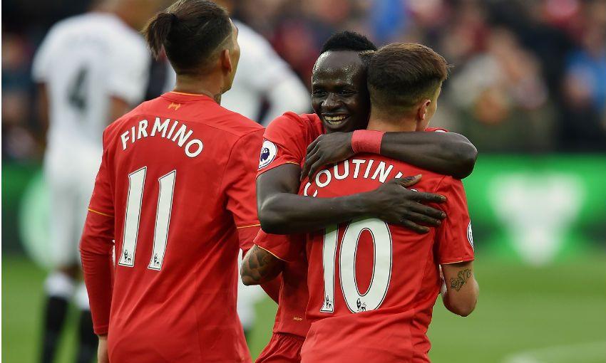 LiverpoolFC.com